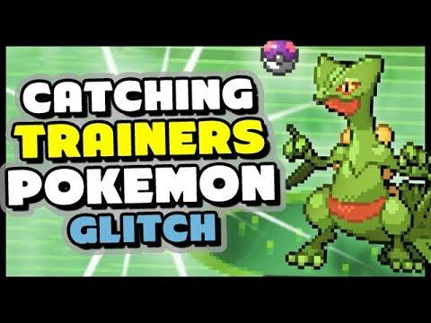 pokemon go hack apk free pokecoins