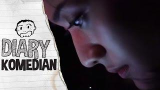 Video Diary Komedian - Kenapa Sayang Sama Aku MP3, 3GP, MP4, WEBM, AVI, FLV Juni 2017