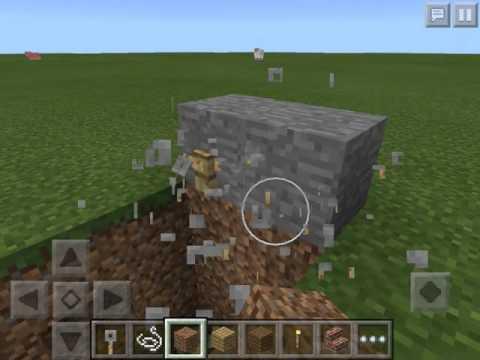 Как сделать в minecraft 1.5.2 ловушки