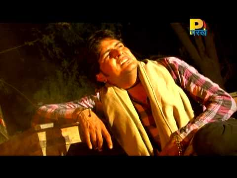 Video Top Haryanvi Sad Song - Din To Kat Jay By - Jaanu Rakhi | New Haryanvi Album - Sarkaari Sand download in MP3, 3GP, MP4, WEBM, AVI, FLV January 2017