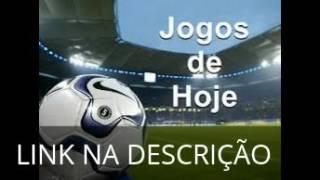 ASSISTIR Palmeiras X Santos AO VIVO LIVE ASSISTIR Palmeiras X Santos AO VIVO LIVE HD ASSISTIR PALMEIRAS X...
