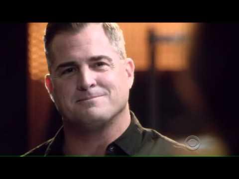 WATCH: CSI finale event