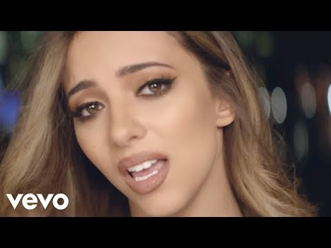 Little Mix feat. Jason Derulo – Secret Love Song