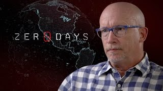 Nonton The Secret Cyberwar Is Here  Director Alex Gibney On  Zero Days  Documentary  Stuxnet   Cyberweapons Film Subtitle Indonesia Streaming Movie Download