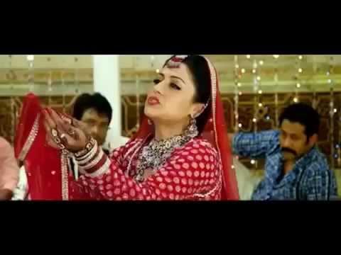 Video Nepali movie kohinoor song 2014.mp4 download in MP3, 3GP, MP4, WEBM, AVI, FLV January 2017
