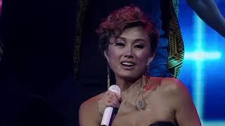 Glamor! Penampilan Overdose AgnezMo di Stage! 💎 | Segmen 4 | Pesta Ulang Tahun GTV Amazing 16!