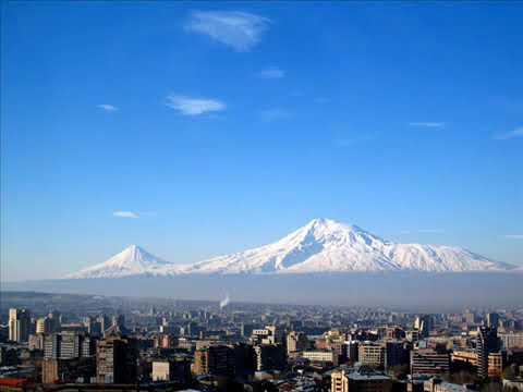 Video Tata Yerevan get tune net download in MP3, 3GP, MP4, WEBM, AVI, FLV January 2017