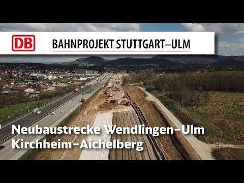 Kirchheim–Aichelberg