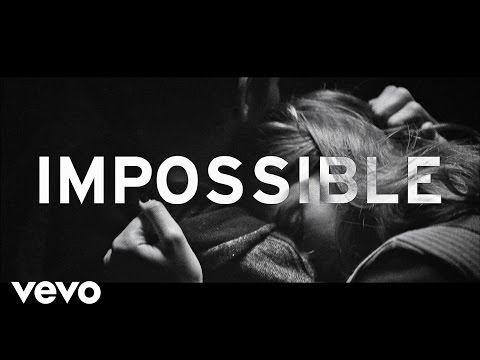 ImpossibleImpossible