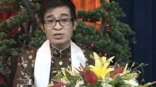 Phat Phap Nhiem Mau 26 - Ca Si Nguyen Duc