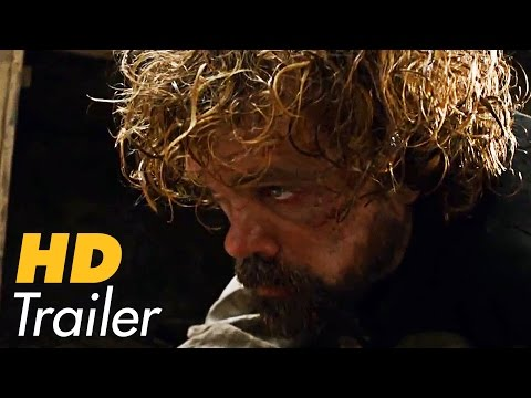 GAME OF THRONES Season 5 | IMAX TEASER TRAILER | HBO Series | HD