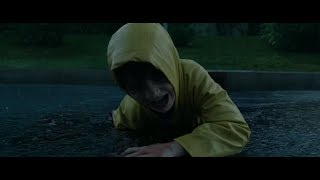 Nonton It  2017    All Gore Brutal And Death Scenes  18    1080p  Film Subtitle Indonesia Streaming Movie Download