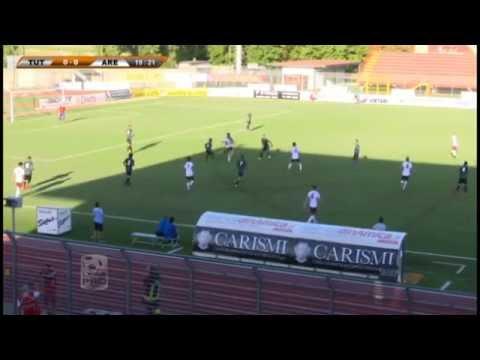 Calciomercato, l'Arezzo interessato ad Arma