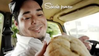 Panaderia en alta convertido