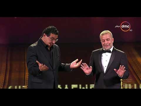 """""""القاهرة السينمائي"""" يكشف: شريف منير لجأ لعزف الدرامز بسبب ندرة الأدوار"""