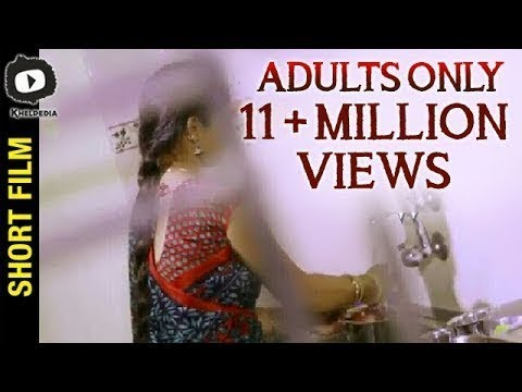 Telugu Sexy Horror Film - Adults Only is a short film which revolves around a family. Adults Only Casts & Crew: Jai Produced by Jai Directed by Murali Vemuri.