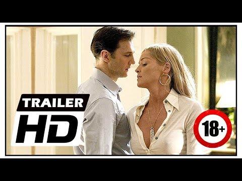 Basic Instinct 2 (18+) Official Trailer (2006) | Drama, Mystery, Thriller