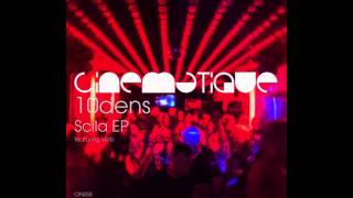 Download Lagu 10dens - Apsis (Original Mix) [CIN058] Mp3