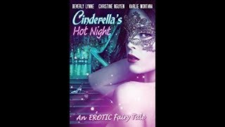 Nonton Cinderella S Hot Night  Movie Review  Bayview Entertainment  Film Subtitle Indonesia Streaming Movie Download