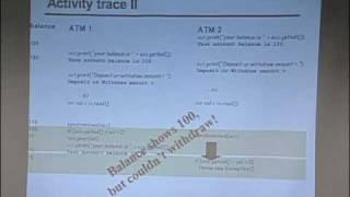 Lec 4 | MIT 6.189 Multicore Programming Primer, IAP 2007