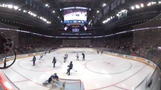 360º NHL Highlights: Pacioretty scores his 29th of the season by Sportsnet Canada