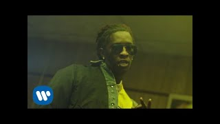 Video Meek Mill - We Ball feat. Young Thug (Official Video) MP3, 3GP, MP4, WEBM, AVI, FLV September 2018