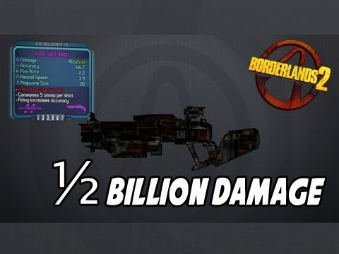 how to hack the slot machines in borderlands 2 ps3