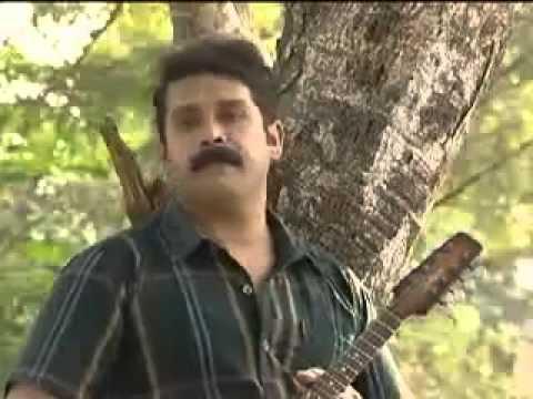 Video Nenjinullil neeyanu fathima Malayalam Album   YouT download in MP3, 3GP, MP4, WEBM, AVI, FLV January 2017