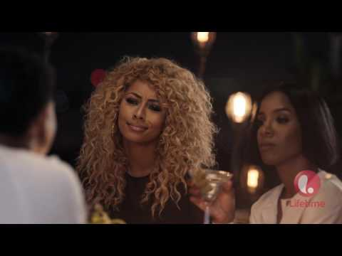 Love By The 10th Date clip 2 -  Meagan Good, Kelly Rowland, and Keri Hilson