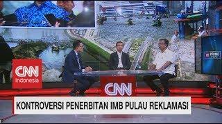 Video Penerbitan IMB di Pulau Reklamasi oleh Anies Dinilai Sebagai Korupsi Kebijakan MP3, 3GP, MP4, WEBM, AVI, FLV Juni 2019