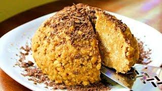 Рецепт Торта МУРАВЕЙНИК Рецепт торта на моем кулинарном блоге http://eovina-anush.blogspot.com.ar/2012/05/blog-post.html