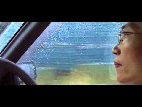 《秋香 Chiu-Hsiang》麻煩篇 11月22日上映!