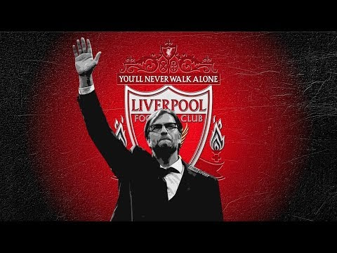 Jürgen Klopp - Change From Doubters To Believers |Liverpool FC Tribute| YNWA !!