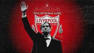 Video Jürgen Klopp - Change From Doubters To Believers |Liverpool FC Tribute| YNWA !! MP3, 3GP, MP4, WEBM, AVI, FLV Agustus 2019