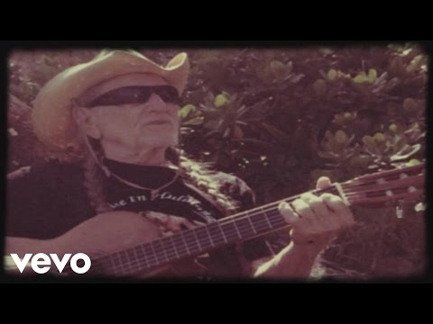 Alice in Hulaland Feat. Merle Haggard