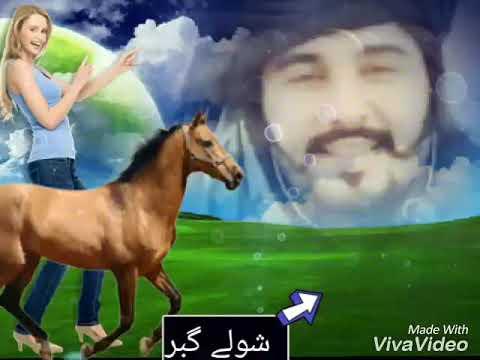 Damsaz Song Maifal yaran v Lakki Marwat