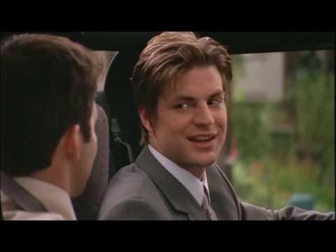 Brian Kinney Season 1 Moments Part 1
