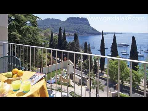 Hotel Excelsior Le Terrazze - Garda