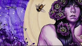 BARONESS - Chlorine & Wine [OFFICIAL]