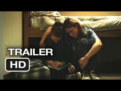 Watch Short Term 12 (2013) Full Streaming Online Movies Free. Short