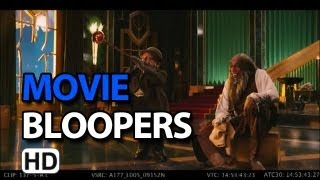 Nonton Oz The Great And Powerful  2013  Bloopers Outtakes Gag Reel Film Subtitle Indonesia Streaming Movie Download