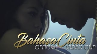Big Noeng Bahasa Cinta [Starring Ecko Show ]  Official Video Clip (18+)