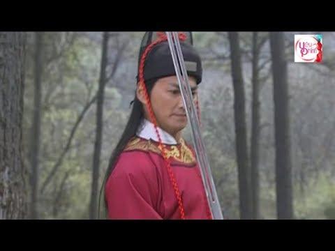 Triển Chiêu Xuất Kiếm Thì Giang Hồ Ai Củng Nể Sợ | TÂN BAO THANH THIÊN | YÊU PHIM - Thời lượng: 16:28.