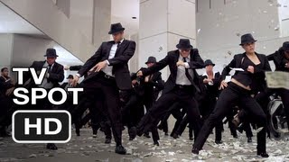 Nonton Step Up Revolution Tv Spot  3   Revolution  2012  Hd Movie Film Subtitle Indonesia Streaming Movie Download