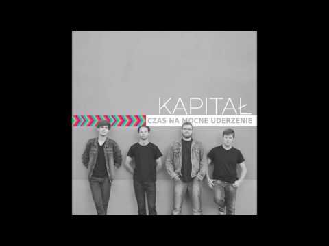 Piosenka zarejestrowana w Jacob Sound Studio w Jedliczu we wrześniu 2016 roku. Zapraszamy do słuchan