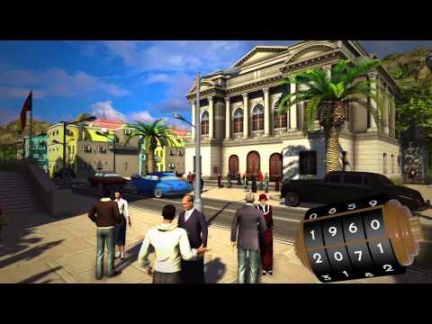 Tropico 5 thumb2