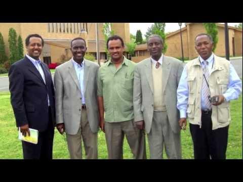 Dr Eshetu Life Testimony-1.m4v