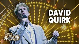 David Quirk