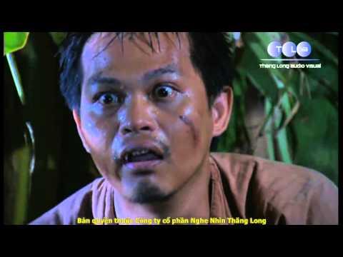 phim hài tết hay: Giấc Mơ Chí Phèo