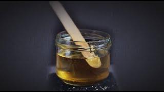 Паста для шугаринга и как сделать сахарную эпиляцию